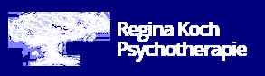 Regina Koch Psychotherapie