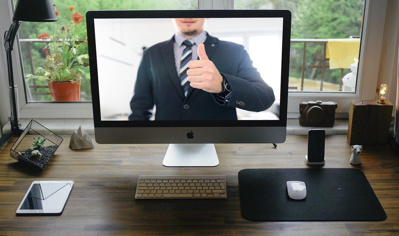 Neu: Beratung auch per Skype